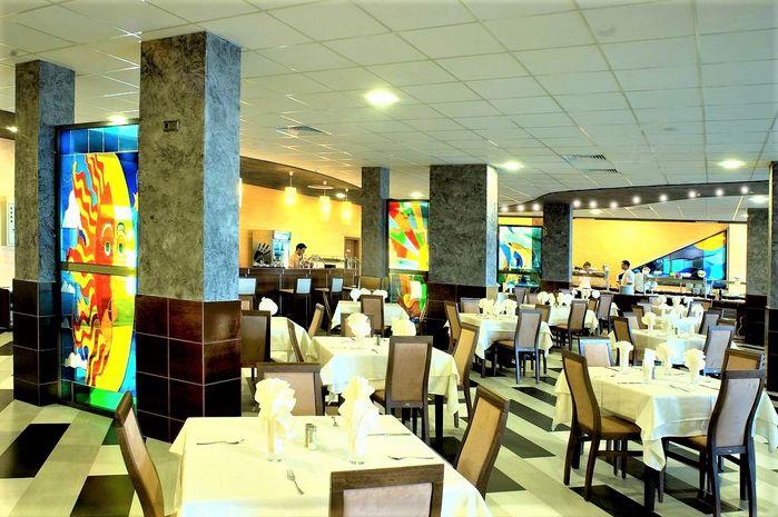 Glarus restaurant.jpg