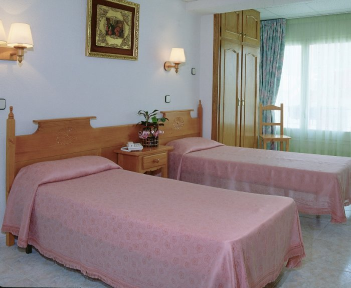 b_spania_costa_brava__maresme_calella_hotel_neptuno_1460.jpg