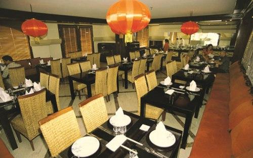 Hotel Grand Mitsis restaurant.jpg