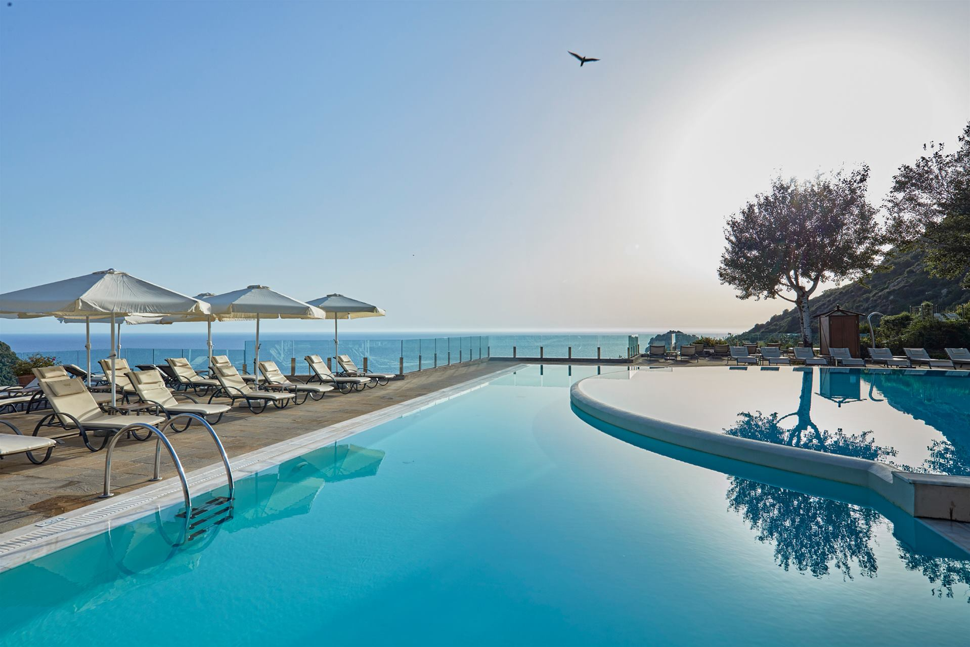 atlantica-grand-mediterraneo-resort-spa.jpg