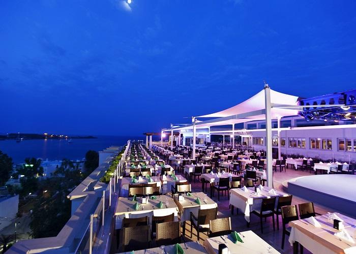 ROYAL ASARLIK BEACH HOTEL AND SPA 5.jpg