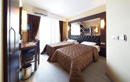 Standard Room (1).jpg