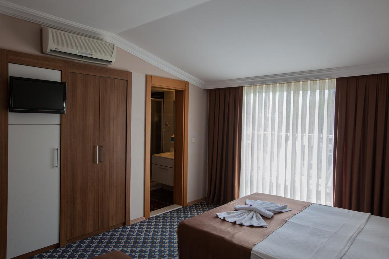 MONNA ROZA GARDEN RESORT HOTEL  4.jpg