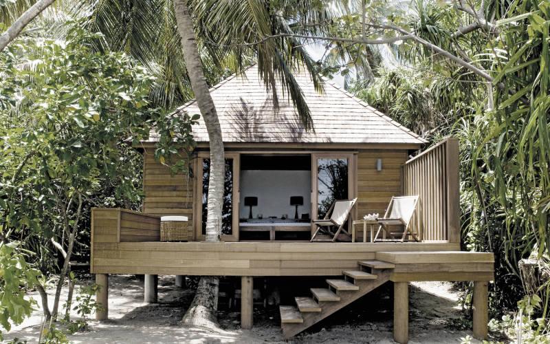 gangehi-island-resort-23253047-1383734391-ImageGalleryLightbox.jpg