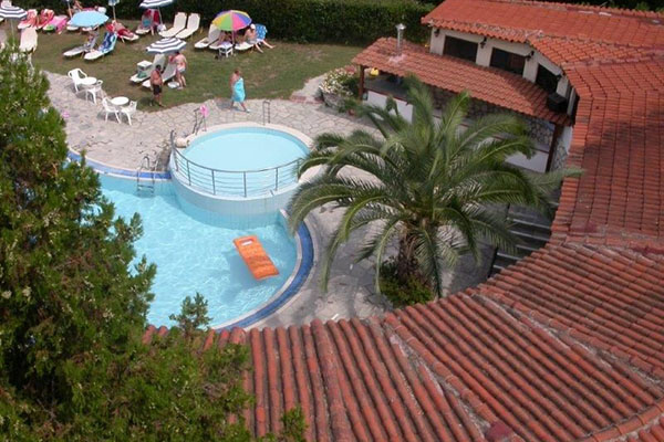 pool_kassandra_bay_hotel_filos_travel_g_6151_Gallery.jpg