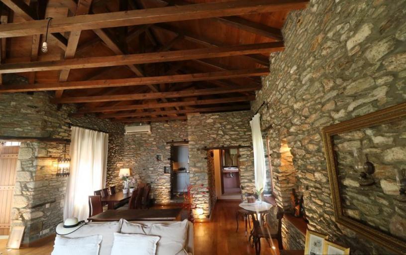 House-Smaragdi-photos-Exterior-Hotel-information (2).JPEG