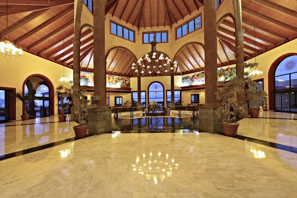 Bahia Principe Tenerife Resort 21.jpg