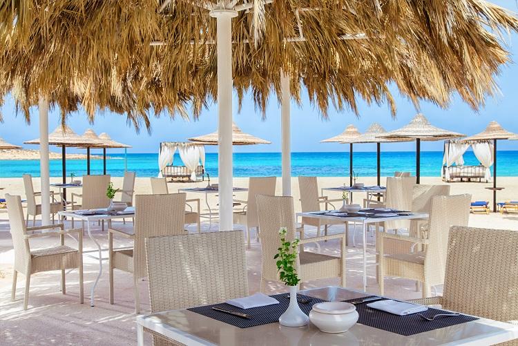 Beach Lounge .jpg