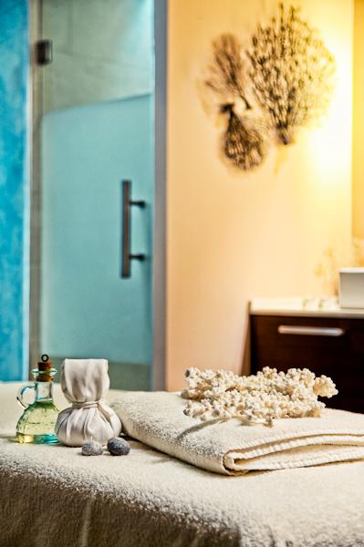 Spa Suite Treatment.jpg