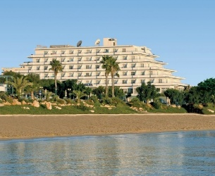 cipru_protaras_hotel_vrissiana_beach_1.jpg