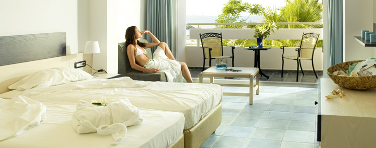 Paradise Village Double_room_SV_1.jpg