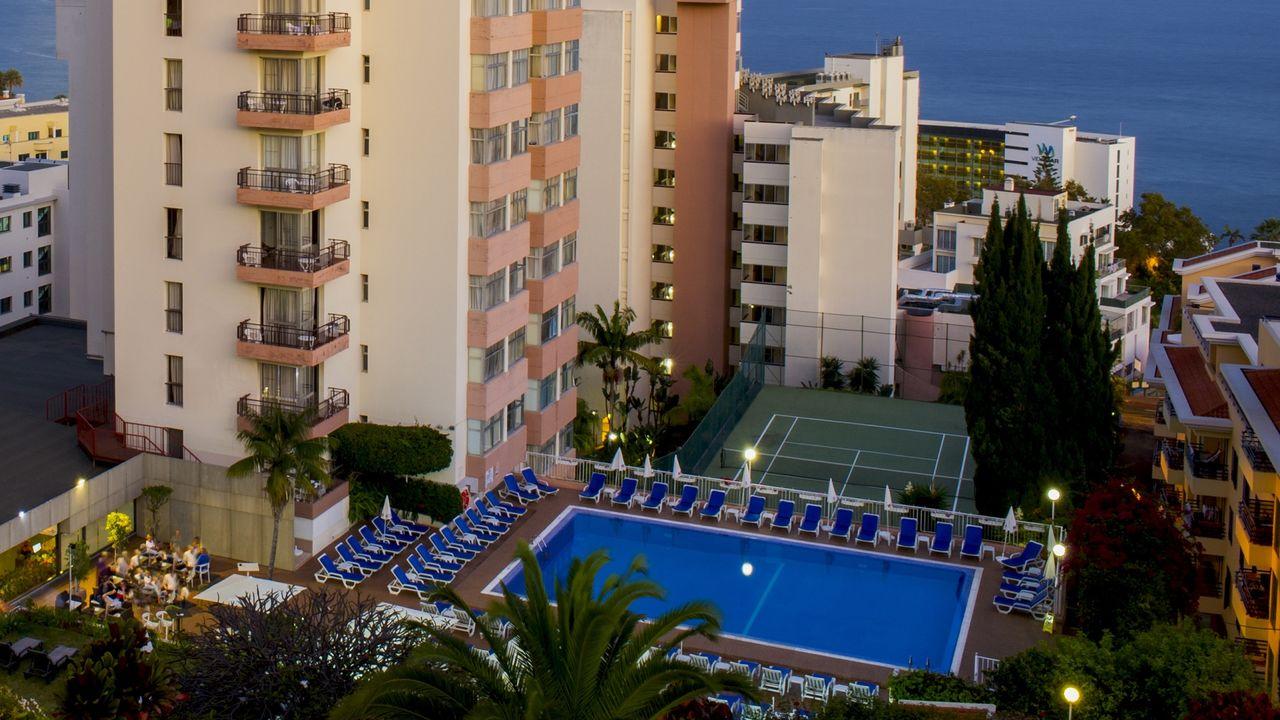 buganvilia-hotel-gallerydsc_9252-copiar-2.jpg