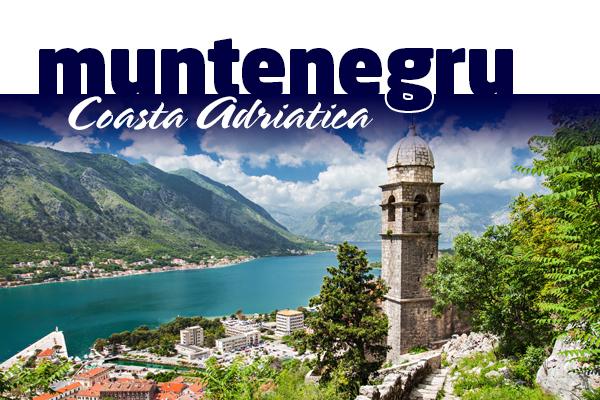 B2B-Muntenegru.jpg