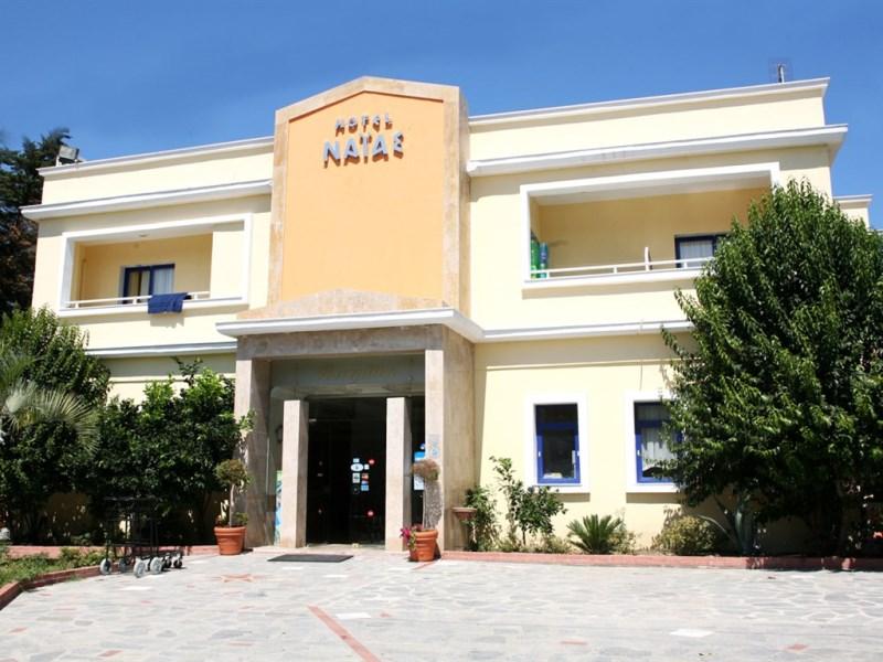NAIAS HOTEL - HANIOTI (4).jpeg