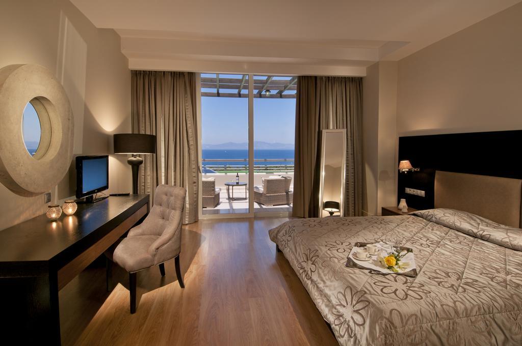 Kipriotis Panorama & Suites3.jpg