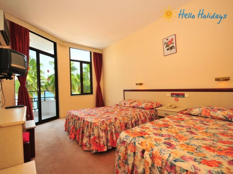 PALM BEACH HOTEL MARMARIS  3.jpg