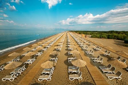 itanic_Deluxe_Belek_Beach_1.jpg
