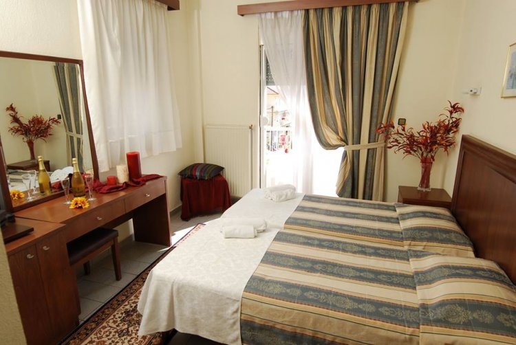 b_grecia_halkidiki_kassandra_nea_kallikratia_hotel_alkyonis_176991.jpg