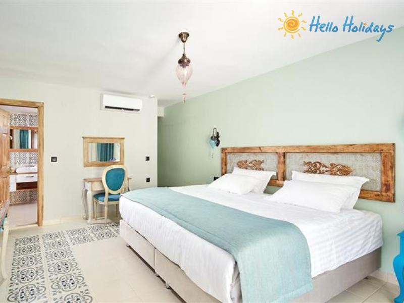 SOLTO SELIMIYE HOTEL  5.jpg