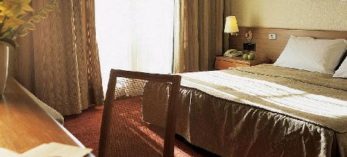 Hotel Possidi Holidays camera dubla superioara.JPG