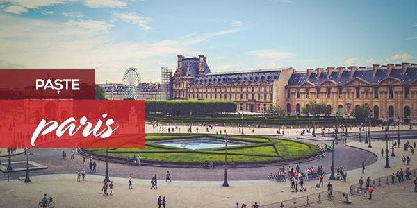 B2B Paste 2020 Paris.jpg