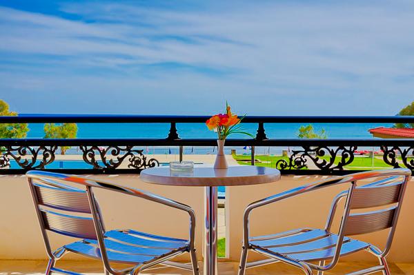 Zakynthos, Hotel Astir Beach, camera dubla, balcon.jpg