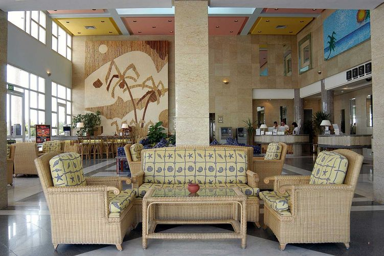 Hotel Maritim_lobby.jpg