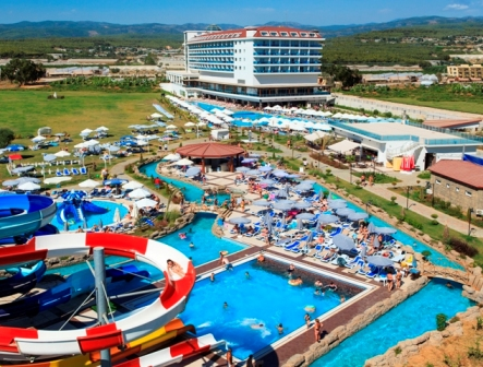 GENERAL HOTEL AND POOL VİEW.jpg