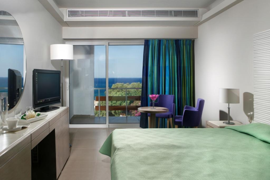 Eden Roc room.jpg