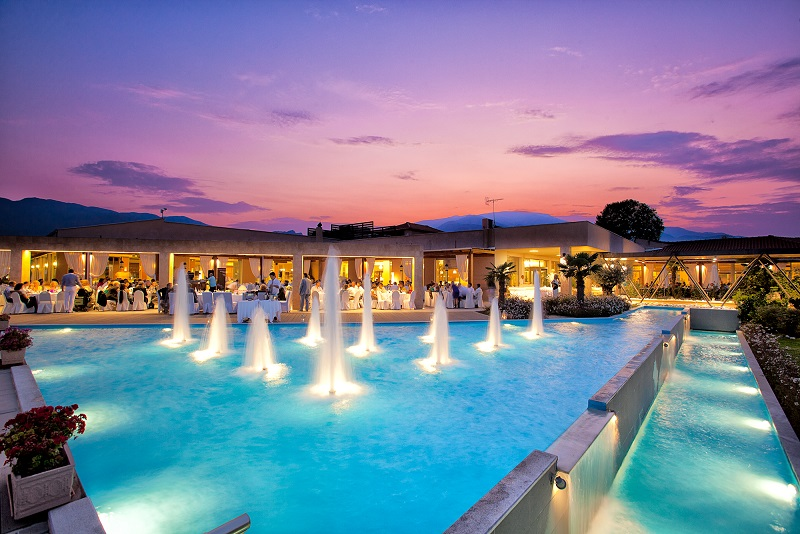 poseidon palace piscina mica.jpg