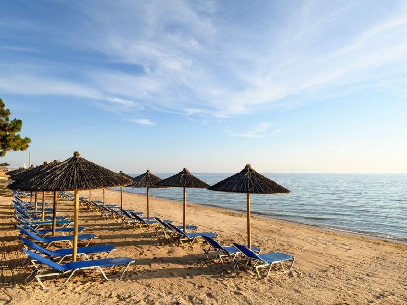PORTES BEACH HOTEL - NEA POTIDEA (5).jpeg