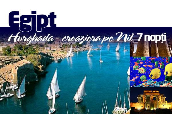 B2B-Egipt-Croaziera-Nil-04.jpg