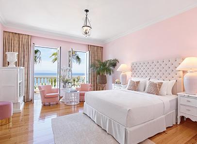 76-luxury-guestroom-peloponnese-mandola-rosa-resort-26706.jpg
