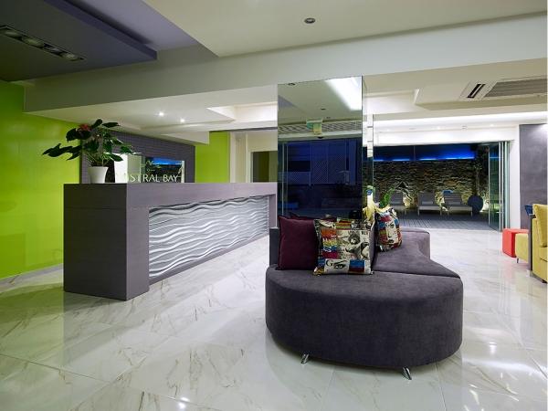 Creta, Hotel Mistral Bay, receptie, lounge.jpeg
