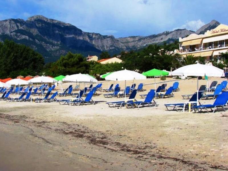 thassos - fedra hotel - golden beach (2).jpg