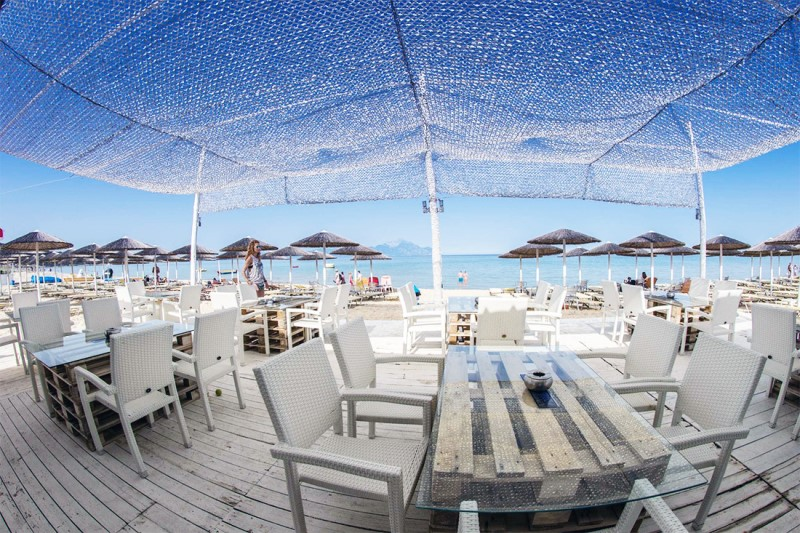 cielo-beach-bar-sarti.jpg